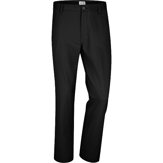 super quality wholesale sales best sneakers adidas Golf Men's CLIMALITE® Men's Pants | Sport Chek