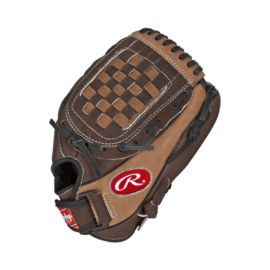 Rawlings Signature Series: S1150AP Youth