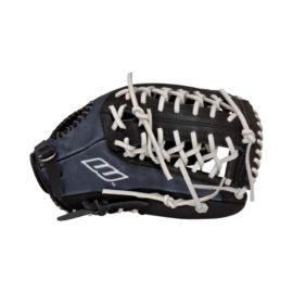 Worth M130 Mayhem Series Slowpitch Softball Glove