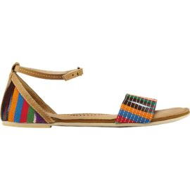 Reef Guatemalan Women's Slide Sandals