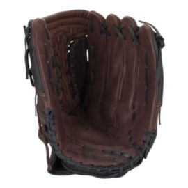 "Demarini Vortex 13.5"" Closed Web Baseball Glove"