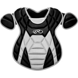 Rawlings Titan Series TTNCP Adult Chest Protector