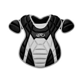 Rawlings Titan Series TTNCPY Youth Chest Protector