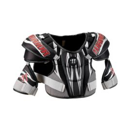 Warrior Youth Gremlin Lacrosse Shoulder Pad