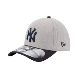 New Era New York Yankees 2T Diamond Era 3930 Cap - Navy