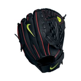 Nike Diamond Elite Edge II Baseball Glove - 12""