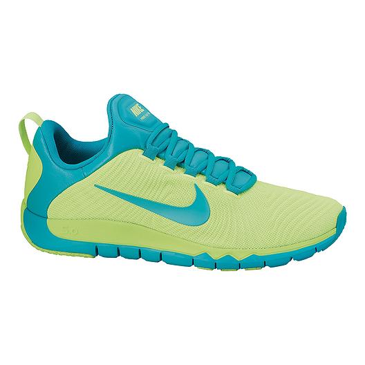 best sneakers 4c544 69e64 Nike Free Trainer 5.0 V2 Men's Training Shoes | Sport Chek