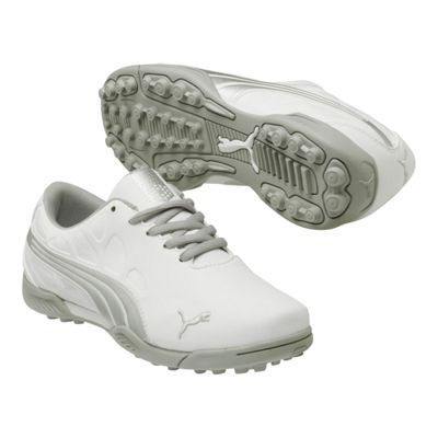 Puma Golf BioFusion Kids' Shoes