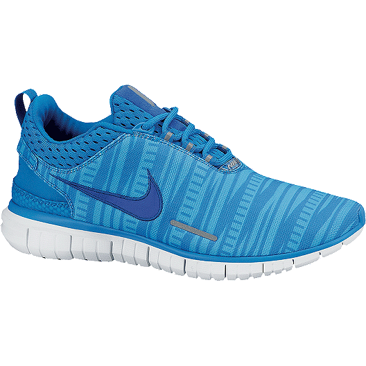 new product f87dc 80ecb Nike Free 5.0 OG  14 BR Men s Running Shoes   Sport Chek