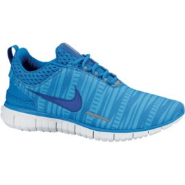 Nike Free 5.0 OG '14 BR Men's Running Shoes
