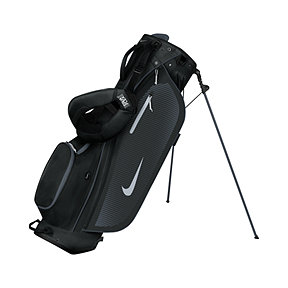 Nike Xtreme Sport Lite Carry Bag