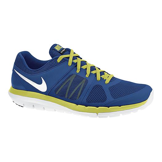the latest cd3e4 6d5ad Nike Flex Run 2014 Men s Running Shoes   Sport Chek