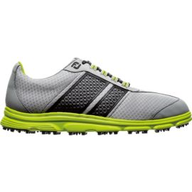Footjoy Golf Superlites CT SL Men's Shoes