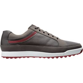 Footjoy Golf Contour Casual SL Men's Shoes