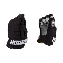 Warrior Franchise 2.0 Senior Hockey Gloves