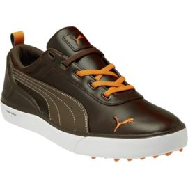 PUMA Golf Men's MonoLite SL Shoes