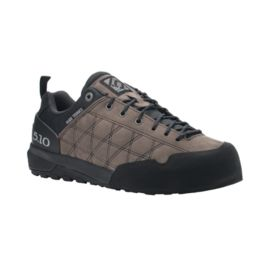 Five Ten Guide Men's Tennie Multi-Sport Shoes - Beige/Black