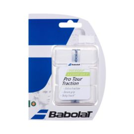 Babolat Pro Tour Traction Tennis Overgrip