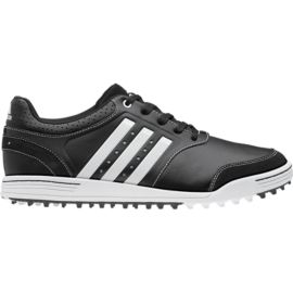 adidas Adicross III SL Men's Golf Shoes