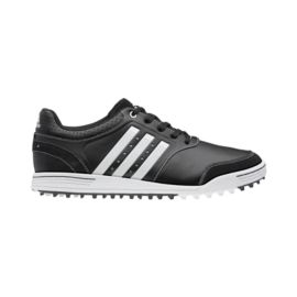 Adidas Golf Adicross III SL Men's Wide Width Shoes