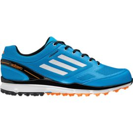 adidas Golf Men s Adizero Sport 2 SL Men s Shoes  f474f98fd