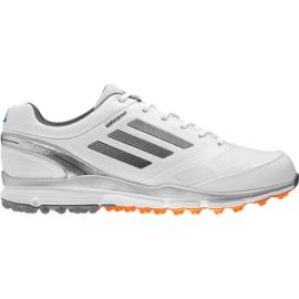 Adidas Golf Adizero Sport 2 SL Men's Shoes