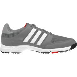 Adidas Golf Tech Response 4 SL Men's Shoes