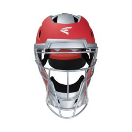 Easton Mako Catchers Helmet
