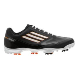 Adidas Men's Golf Adizero One Shoes