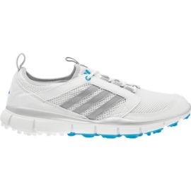 Adidas Golf CC Adistar Women's Shoes