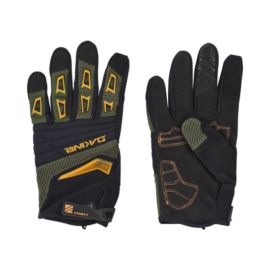 Dakine Cross X Glove - Olive