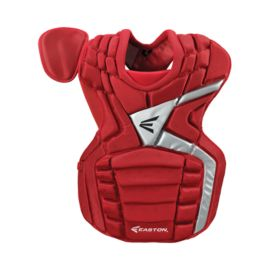 Easton Mako Catchers Chest Protector