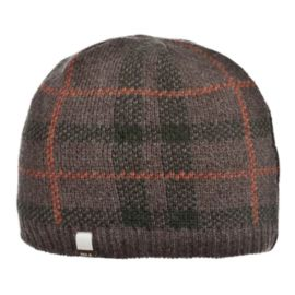 Bula Deer 2 Beanie Men's Toque