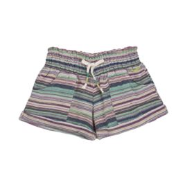 Roxy Shore Girls' Side Shorts