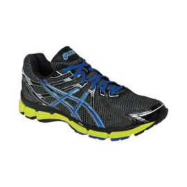 ASICS GT 2000 2E Men's Running Shoes