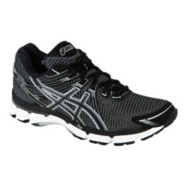 ASICS Women's GT-2000 2A Narrow Width Running Shoes
