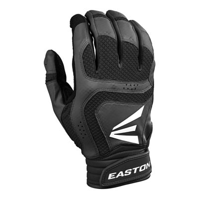 Easton VRS Power Brigade Batting Glove
