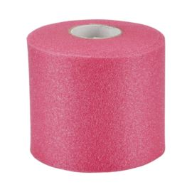 McDavid Underwrap 2-3/4 in. Pink - 2-Pack