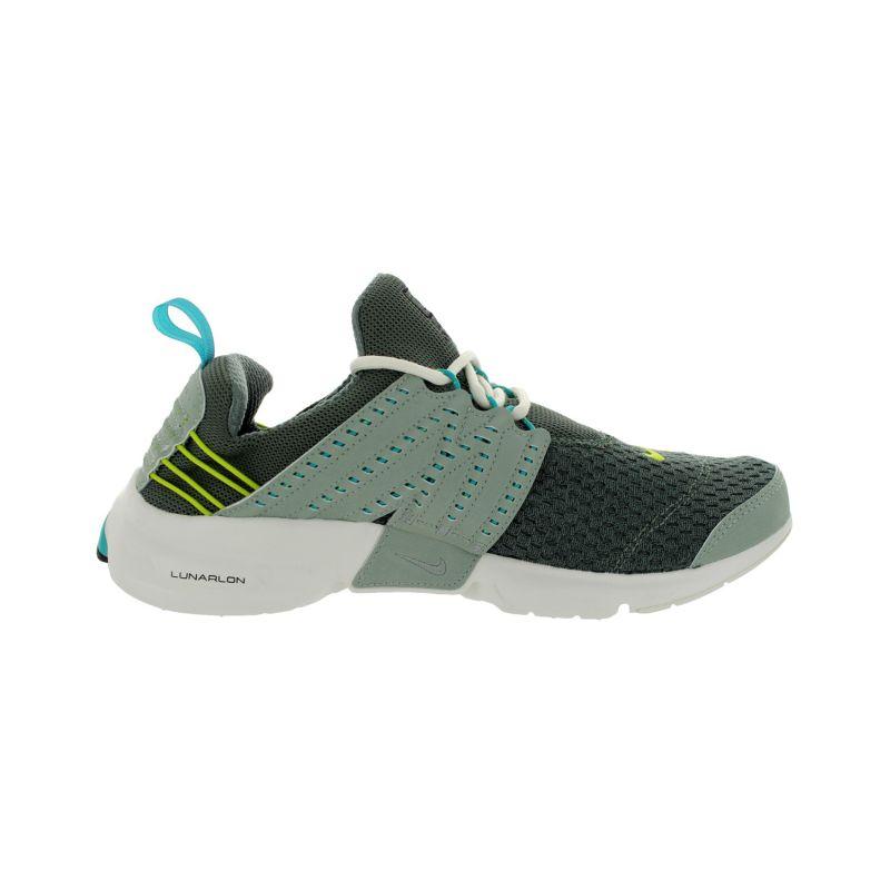nike lunar presto s casual shoes sport chek