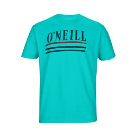 O'Neill Spitz Men's T-Shirt