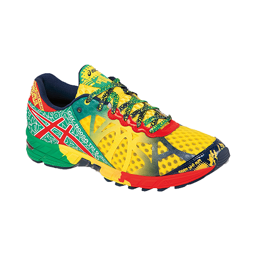 huge discount c5dca 19fd5 ASICS Gel Noosa Tri 9 Men's Running Shoes | Sport Chek