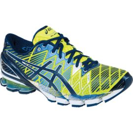 ASICS Gel Kinsei 5 Men's Running Shoes