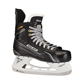 Bauer Supreme 160 Senior Hockey Skates