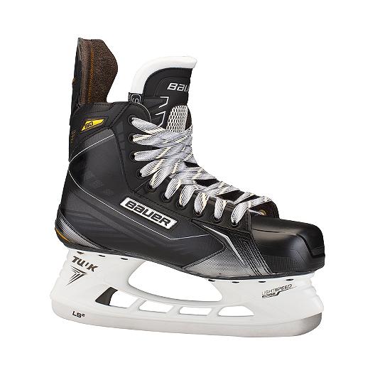 Bauer Supreme 180 Senior Hockey Skates