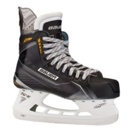 Bauer Supreme 190 Senior Hockey Skates