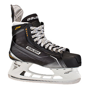 Bauer Supreme Totalone MX3 Hockey Skate