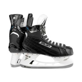 Bauer Nexus 5000 Senior Hockey Skates