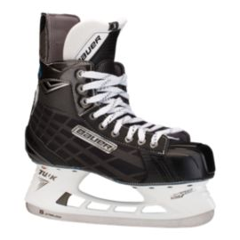 Bauer Nexus 6000 Senior Hockey Skates