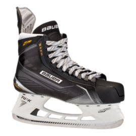 Bauer Supreme Totalone MX3 Junior Skate