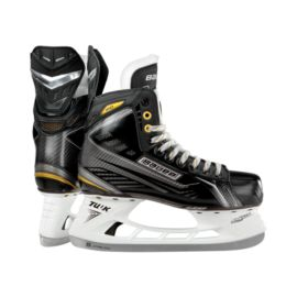 Bauer Supreme 160 Junior Skates